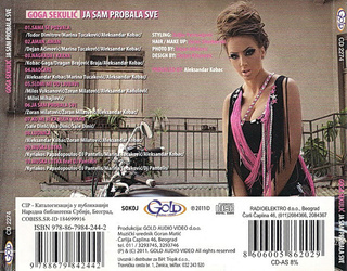 Goga Sekulic - Diskografija  - Page 2 R-376918