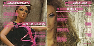 Goga Sekulic - Diskografija  - Page 2 R-376919