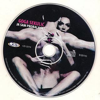 Goga Sekulic - Diskografija  - Page 2 R-376922