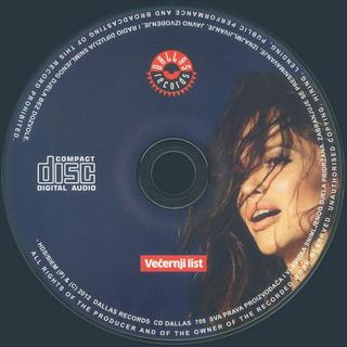 Severina - Diskografija  R-381310