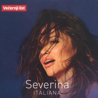 Severina - Diskografija  R-381311