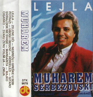 Muharem Serbezovski - Diskografija - Page 2 R-381918
