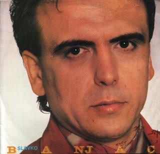 Slavko Banjac - Diskografija  R-382412