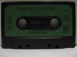 Severina - Diskografija  R-383411