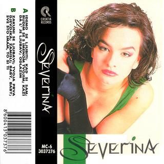 Severina - Diskografija  R-383413