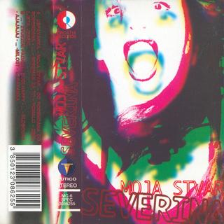 Severina - Diskografija  R-383615