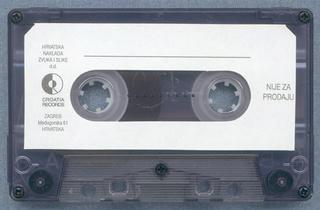 Severina - Diskografija  R-383616