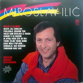 Miroslav Ilic - Diskografija - Page 2 R-384110