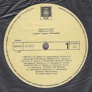 Miroslav Ilic - Diskografija - Page 2 R-384112