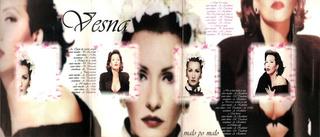 Vesna Zmijanac - Diskografija R-384611