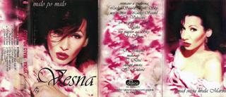 Vesna Zmijanac - Diskografija R-384613