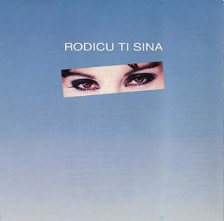 Mira Skoric - Diskografija  R-384711