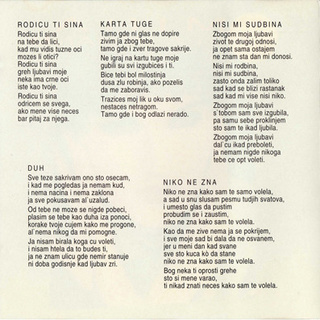 Mira Skoric - Diskografija  R-384712