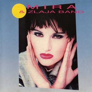 Mira Skoric - Diskografija  R-384713