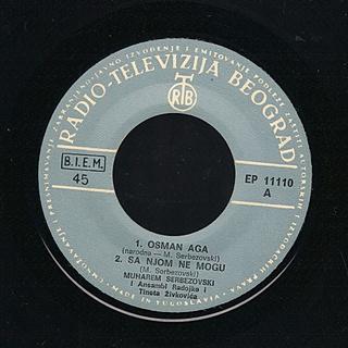 Muharem Serbezovski - Diskografija R-385311