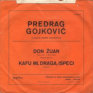 Predrag Gojkovic Cune - Diskografija  - Page 2 R-387312
