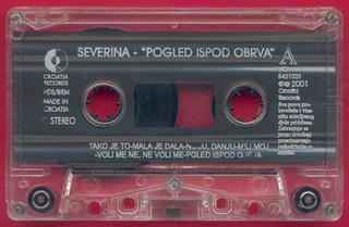 Severina - Diskografija  R-392212