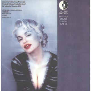 Severina - Diskografija  R-392213