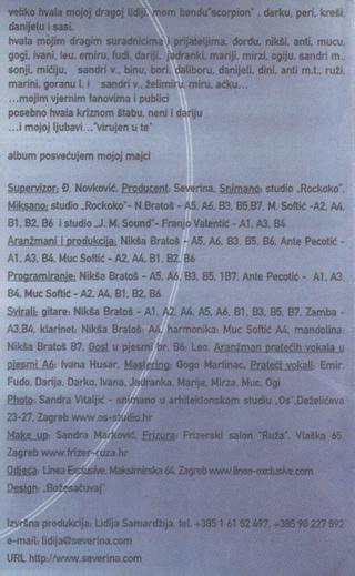 Severina - Diskografija  R-392215