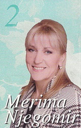 Merima Kurtis Njegomir - Diskografija  - Page 2 R-398217
