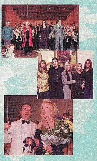 Merima Kurtis Njegomir - Diskografija  - Page 2 R-398218