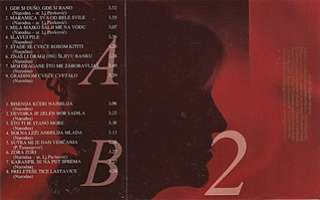 Merima Kurtis Njegomir - Diskografija  - Page 2 R-398219