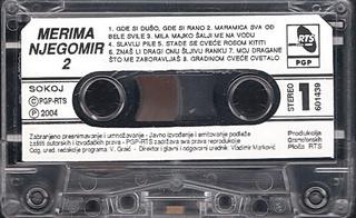 Merima Kurtis Njegomir - Diskografija  - Page 2 R-398220