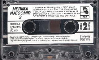 Merima Kurtis Njegomir - Diskografija  - Page 2 R-398221