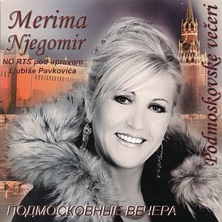 Merima Kurtis Njegomir - Diskografija  - Page 2 R-401010