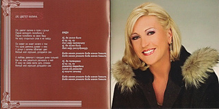 Merima Kurtis Njegomir - Diskografija  - Page 2 R-401014