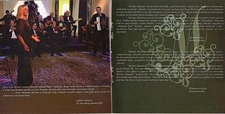 Merima Kurtis Njegomir - Diskografija  - Page 2 R-401016
