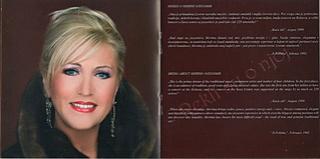 Merima Kurtis Njegomir - Diskografija  - Page 2 R-401018