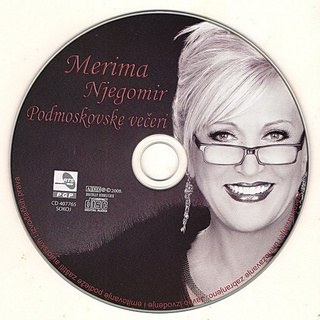 Merima Kurtis Njegomir - Diskografija  - Page 2 R-401019