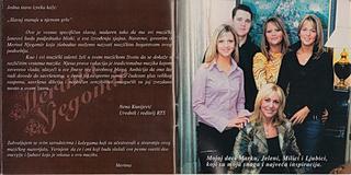 Merima Kurtis Njegomir - Diskografija  - Page 2 R-401022