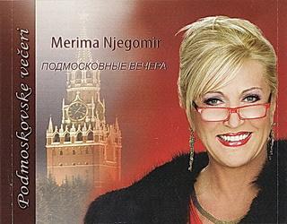 Merima Kurtis Njegomir - Diskografija  - Page 2 R-401024