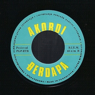 Predrag Gojkovic Cune - Diskografija  - Page 2 R-412212