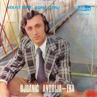 Andrija Era Ojdanic - Diskografija - Page 2 R-412610