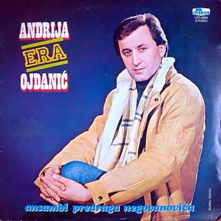 Andrija Era Ojdanic - Diskografija - Page 2 R-412710