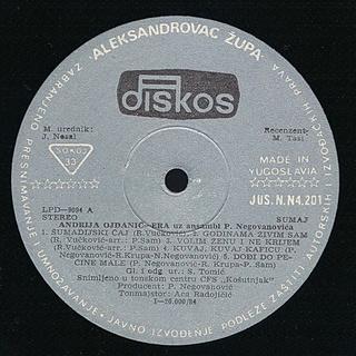Andrija Era Ojdanic - Diskografija - Page 2 R-412711
