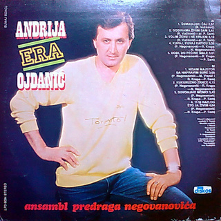 Andrija Era Ojdanic - Diskografija - Page 2 R-412712