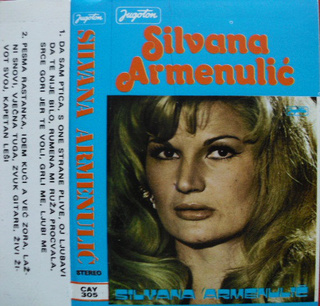 Silvana Armenulic - Diskografija  - Page 2 R-413416