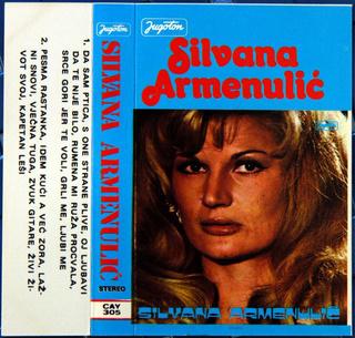 Silvana Armenulic - Diskografija  - Page 2 R-413417