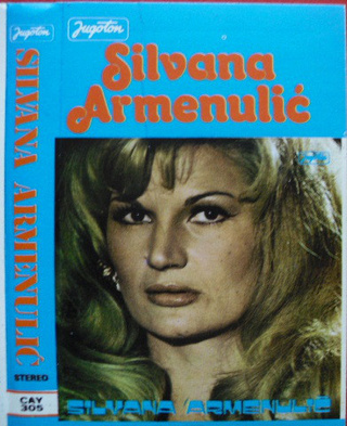 Silvana Armenulic - Diskografija  - Page 2 R-413422