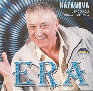 Andrija Era Ojdanic - Diskografija - Page 2 R-415210