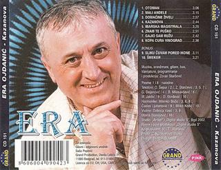 Andrija Era Ojdanic - Diskografija - Page 2 R-415214