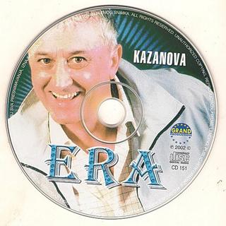 Andrija Era Ojdanic - Diskografija - Page 2 R-415215
