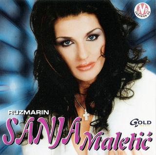 Aleksandra Sanja Maletic - Diskografija R-416113