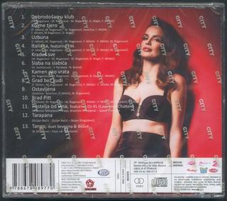 Severina - Diskografija  R-416212