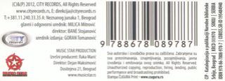 Severina - Diskografija  R-416213