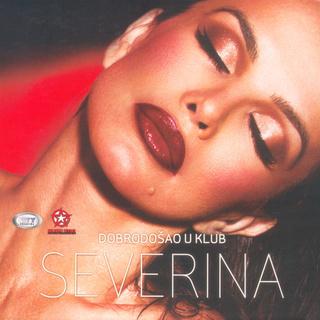 Severina - Diskografija  R-416214